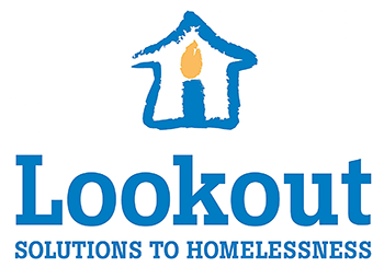 Lookout Society Logo 2